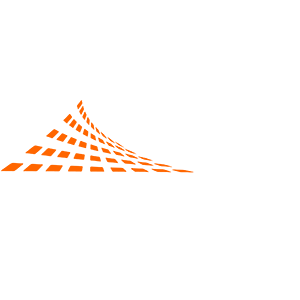Dreamhack_logo_white_sq300