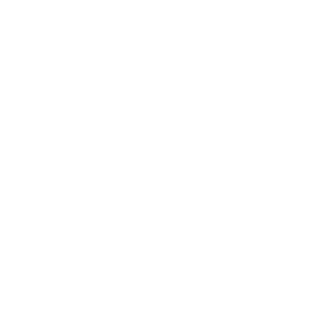 belong-gaming-arenas