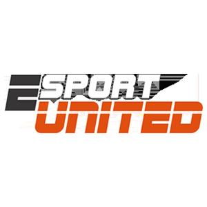 esports-united