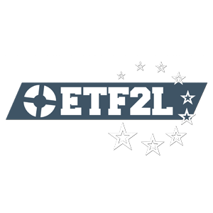 etf2l